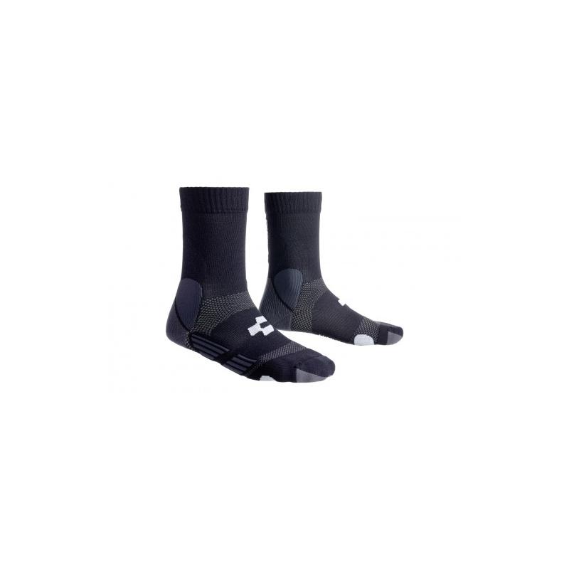 Κάλτσες Cube Mountain Blackline - 11832 Dalavikas bikes