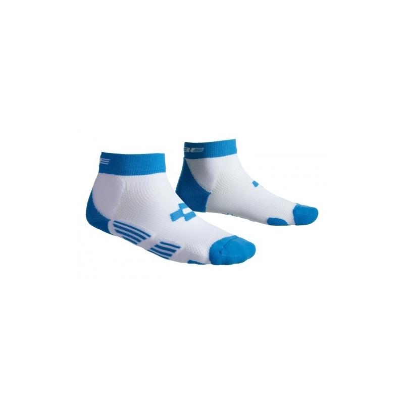 Κάλτσες Cube Race Cut Teamline - 11828