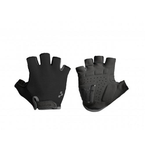 Γάντια Cube Natural Fit Gloves S/F - 11954