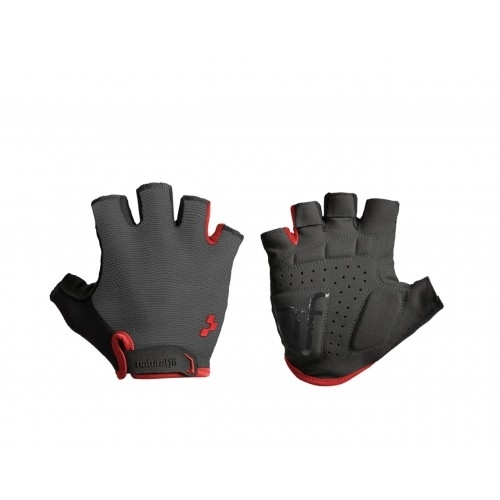 Γάντια Cube Natural Fit Gloves S/F - 11955