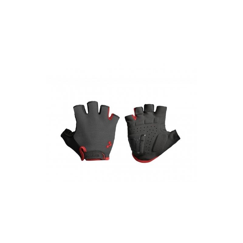 Γάντια Cube Natural Fit Gloves S F - 11955 - Δαλαβίκας bikes 70acf58415a