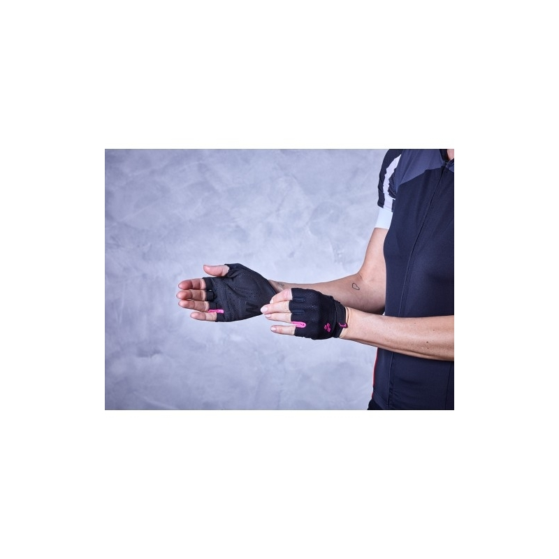 Γάντια Cube Natural WS Fit Gloves S F - 11958 - Δαλαβίκας bikes 852c6cb7173