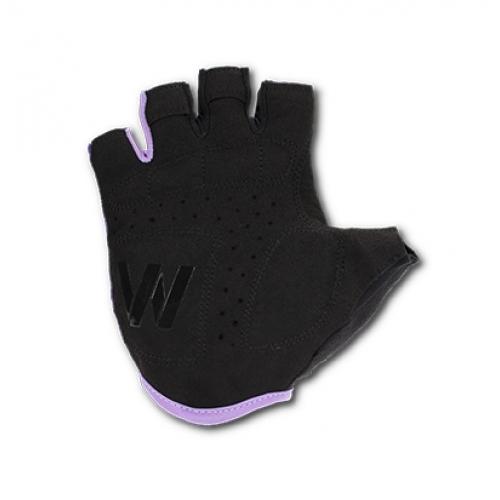 Γάντια Cube Natural WS Fit Gloves S/F - 11959