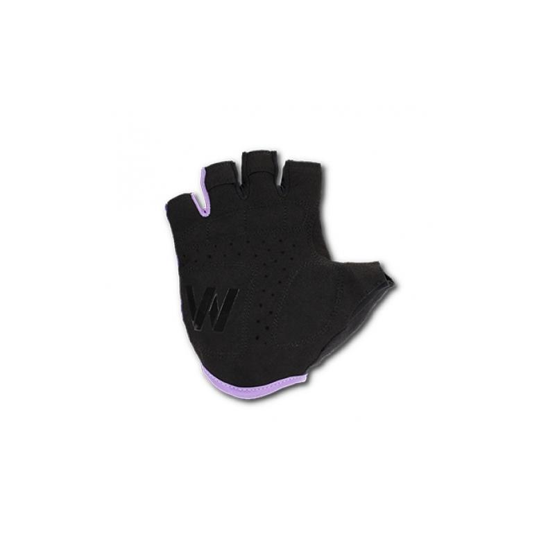 Γάντια Cube Natural WS Fit Gloves S F - 11959 - Δαλαβίκας bikes 2c5a0f45595