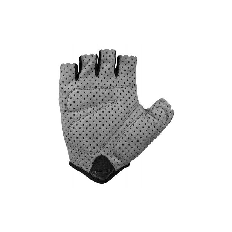 Γάντια R2 RILEY - Κόκκινο - Δαλαβίκας bikes f2370560408