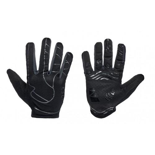 Γάντια RFR Pro Long Finger - 11942