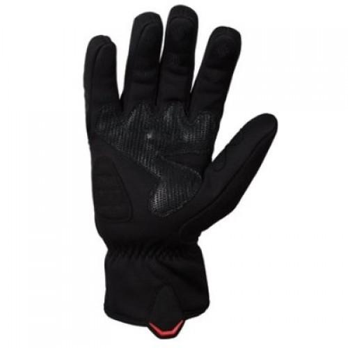 Χειμερινά γάντια  ALPHA