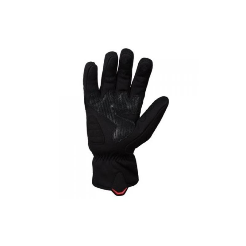 Χειμερινά γάντια ALPHA - Δαλαβίκας bikes 2edd8e57b23