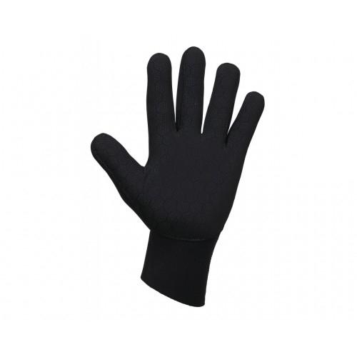 Χειμερινά γάντια  FACILE