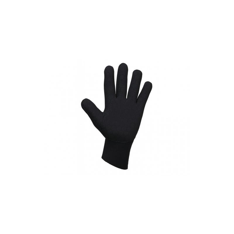 Χειμερινά γάντια FACILE - Δαλαβίκας bikes fd994d6404c
