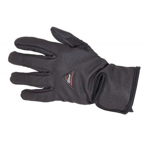 Χειμερινά γάντια  FELT