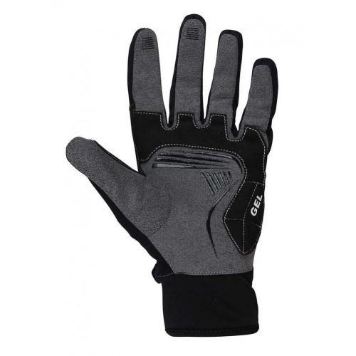 Χειμερινά γάντια SCUDO