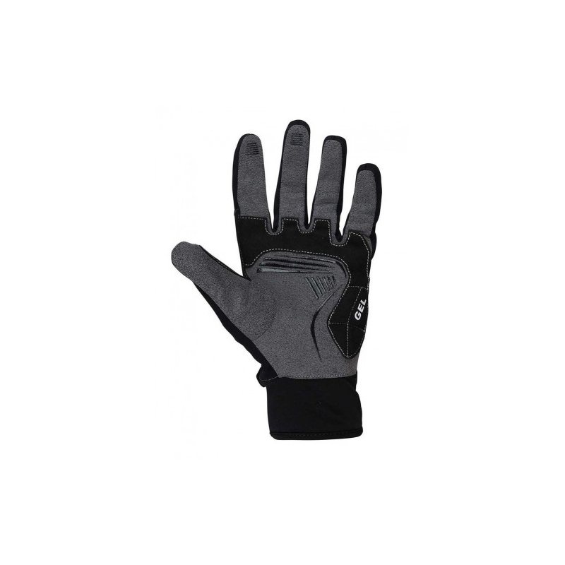 Χειμερινά γάντια SCUDO - Δαλαβίκας bikes 347b09402f3
