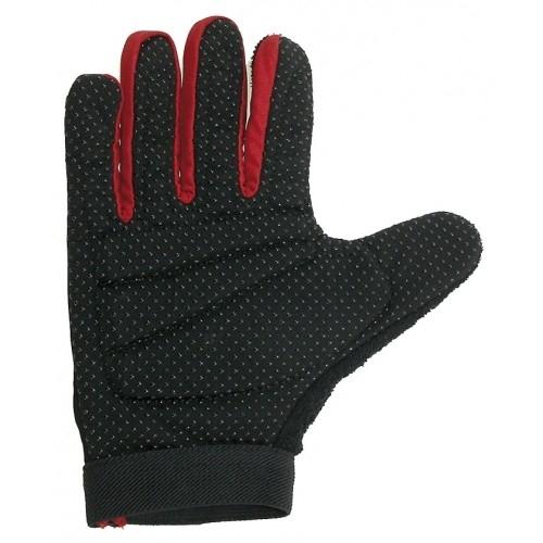 Χειμερινό γάντι Ventura με GEL.