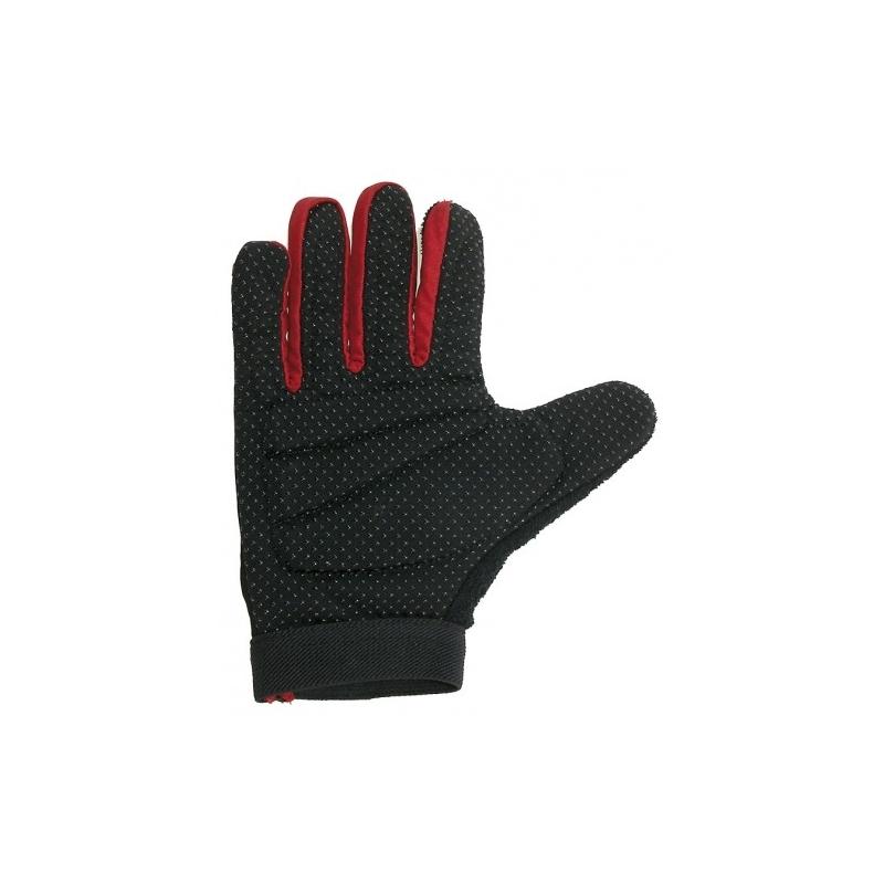 Χειμερινό γάντι Ventura με GEL. - Δαλαβίκας bikes e48ff64c0d9