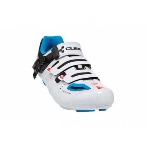 Παπούτσια Cube ROAD PRO 17011 Teamline