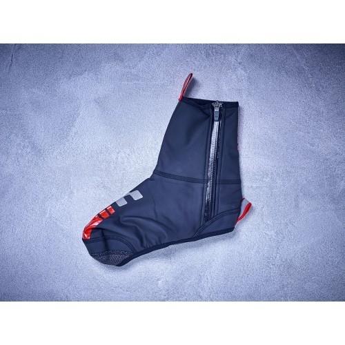 Καλύματα παπουτσιών CUBE Cover Rain - 17001