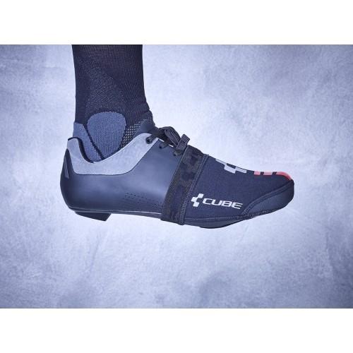 Καλύματα παπουτσιών CUBE Toe Warmer - 17002 Δαλαβίκας bikes