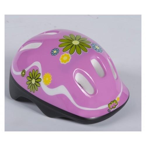 Κράνος παιδικό HTP Elizabetta Δαλαβίκας bikes