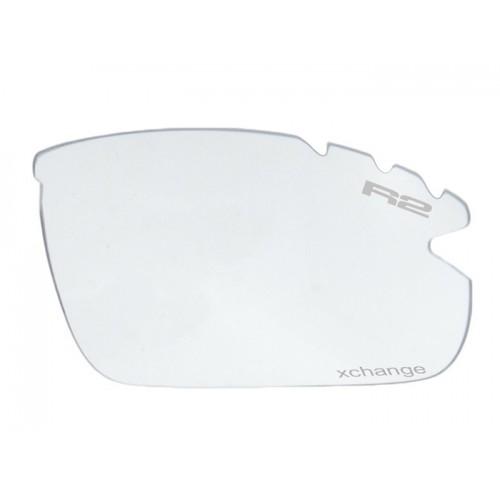 Γυαλιά Ποδηλασίας R2 SKINNER - Άσπρο