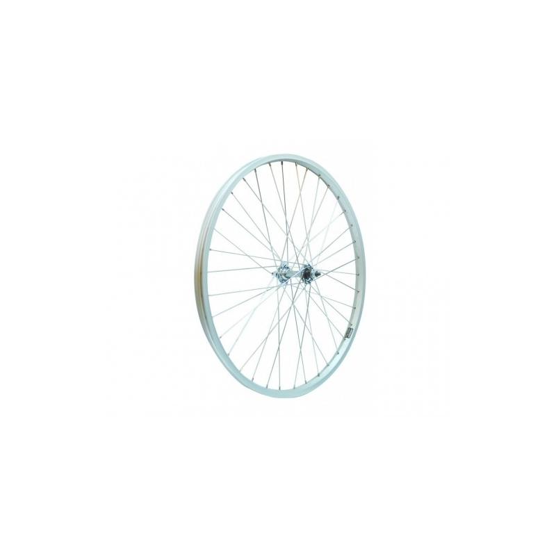 Τροχός 28 Μονόπατος- Οπίσθιος Dalavikas bikes