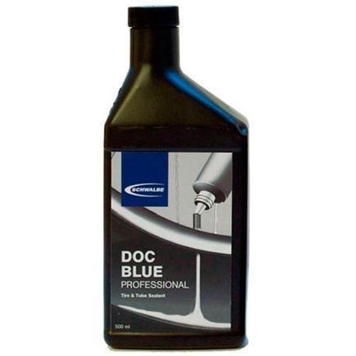 Schwalbe Sealant DOC BLUE 500 ml