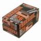 Αεροθάλαμος Maxxis 26x2.20/2.50 A/V Freeride