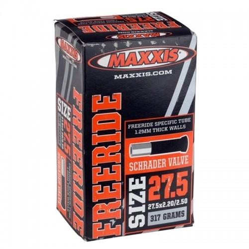 Αεροθάλαμος Maxxis 27,5x2.20/2.50 AV Freeride Δαλαβίκας bikes