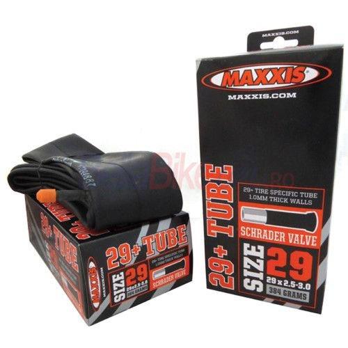 Αεροθάλαμος Maxxis 29x2.50/3.00 A/V Δαλαβίκας bikes