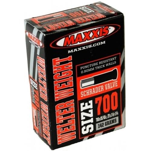 Αεροθάλαμος Maxxis 700x35/45 A/V Welter Weight Δαλαβίκας bikes