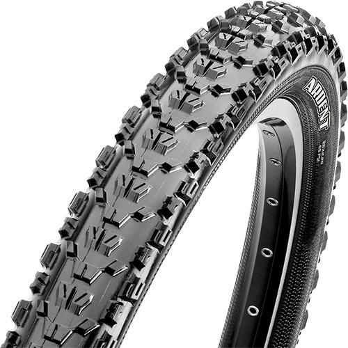 Ελαστικά Maxxis Ardent 27.5 x 2.40 EXO-TR (Διπλωτά) Δαλαβίκας bikes