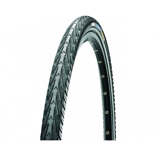 Ελαστικά Maxxis Overdrive MaxxProtect 5mm 700x35 (Συρμάτινα) Δαλαβίκας bikes