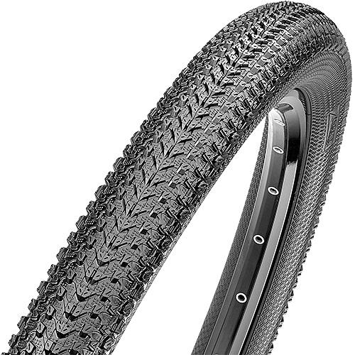 Ελαστικά Maxxis Pace 27.5x2.10 (Συρμάτινα) Δαλαβίκας bikes