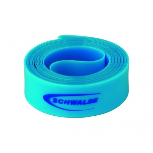 Φακαρόλες Schwalbe High Pressure Rim Tape 28 Road (16-622) Δαλαβίκας bikes