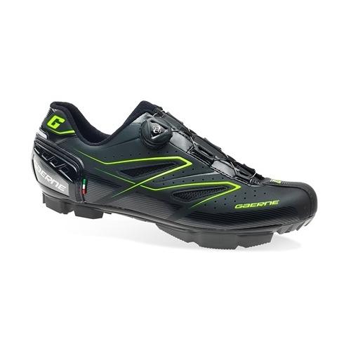 Παπούτσια MTB GAERNE CARBON G.HURRICANE