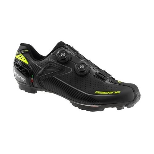 Παπούτσια MTB GAERNE CARBON G.KOBRA