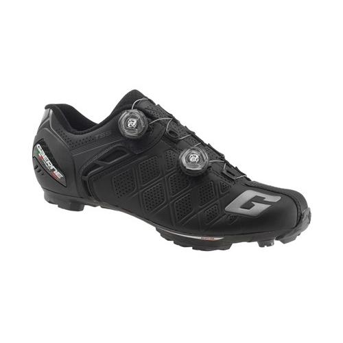 Παπούτσια MTB GAERNE CARBON G.SINCRO