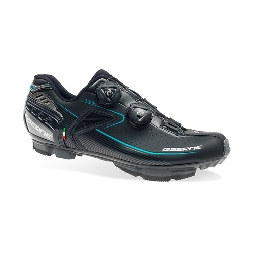 Παπούτσια MTB GAERNE G.KOBRA LADY