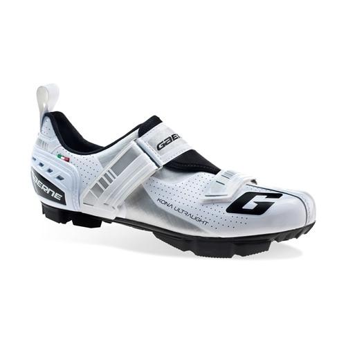 Παπούτσια MTB GAERNE G.KONA MTB