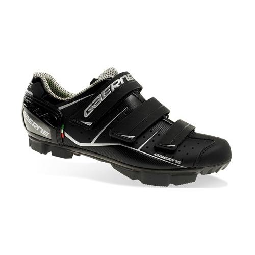 Παπούτσια MTB GAERNE G.LASER LADY