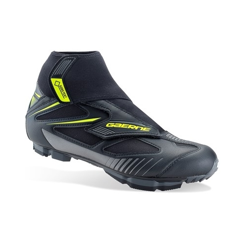 Παπούτσια MTB GAERNE G.WINTER MTB GORE-TEX