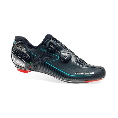 Παπούτσια Δρόμου GAERNE CARBON G.CHRONO LADY