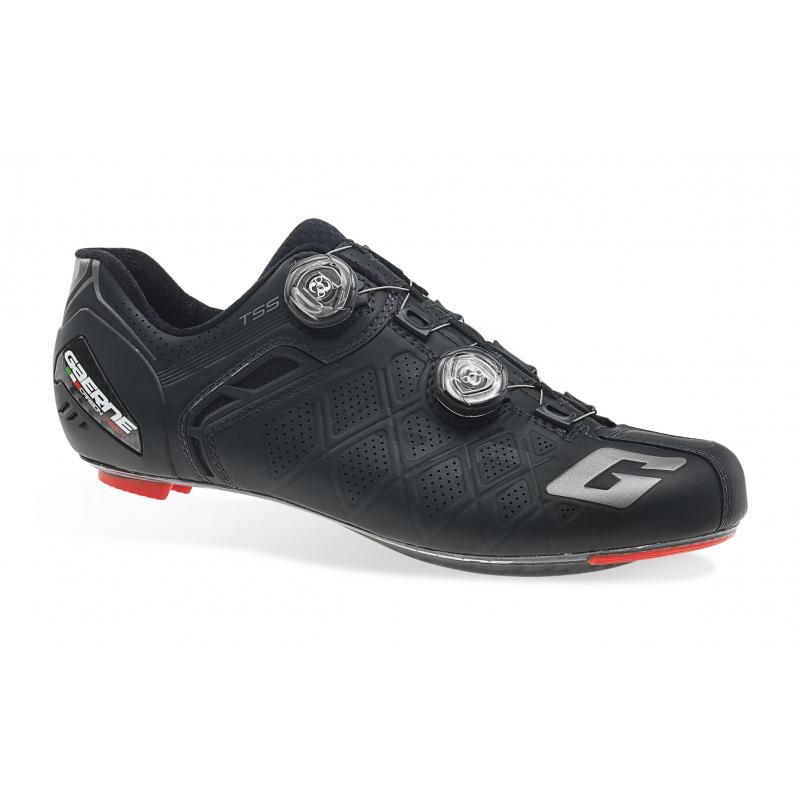 Παπούτσια Δρόμου GAERNE CARBON G.STILO Dalavikas bikes