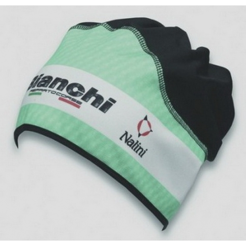 Bianchi χειμερινό buff