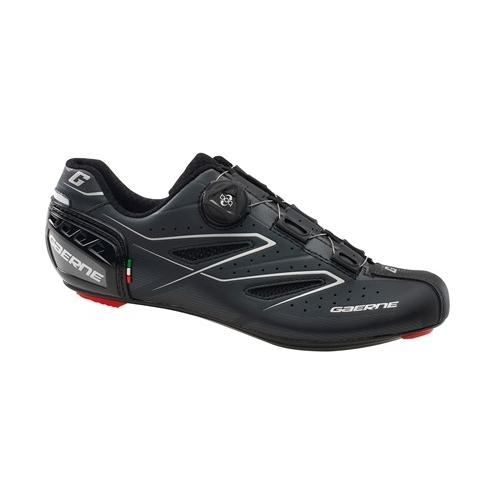 Παπούτσια Δρόμου GAERNE G.TORNADO LADY Δαλαβίκας bikes