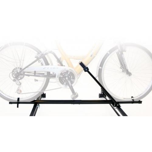 Peruzzo Modena Δαλαβίκας bikes