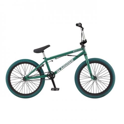 ΠΟΔΗΛΑΤΟ GT SLAMMER 20'' 019 Δαλαβίκας bikes