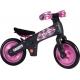 Παιδικό ποδήλατο ισορροπίας Bellelli φουξια