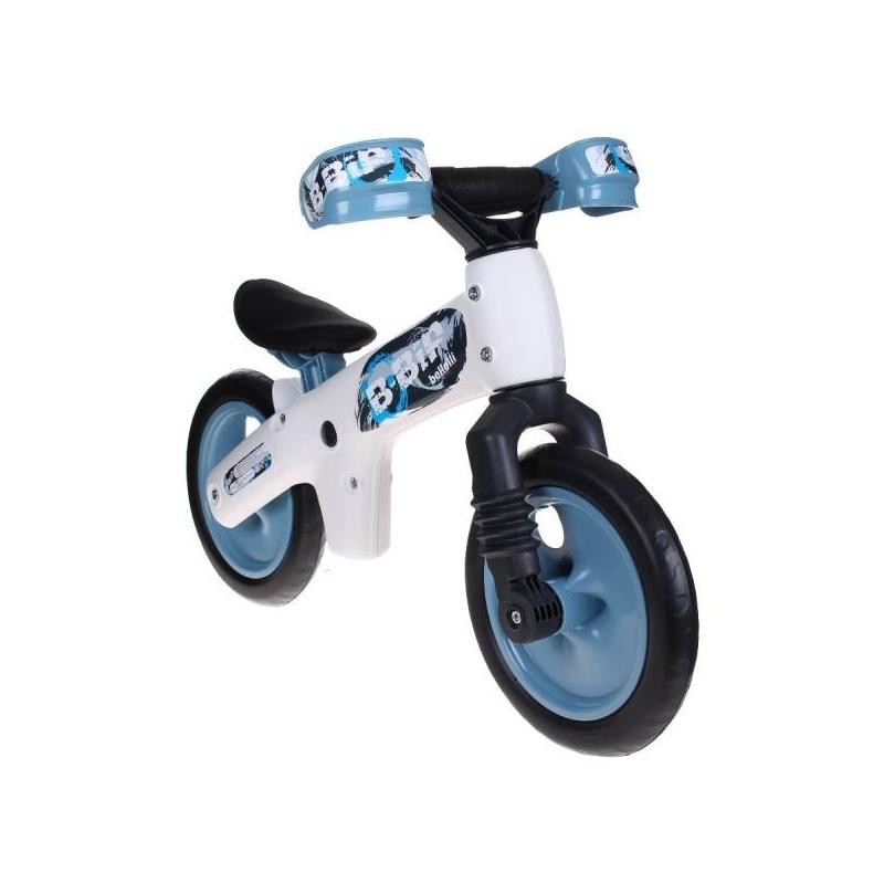 Παιδικό ποδήλατο ισορροπίας Bellelli μπλε Dalavikas bikes