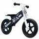 Ποδήλατο ισορροπίας Disney ξύλινο Ποδήλατο ισορροπίας Disney ξύλινο Star Wars Stormtrooper